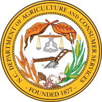2017 Statewide Food Council Gathering