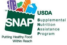 Local Food Councils Tackle Hunger and Food Access Issues in North Carolina